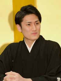 中村隼人の画像 p1_2