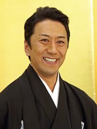 「歌舞伎俳優市川九團次」の画像検索結果