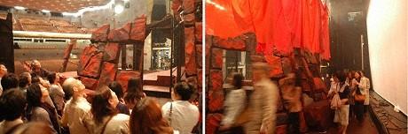 赤い城の画像 p1_1