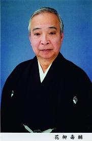 藤十郎、玉三郎が特別出演~3月...
