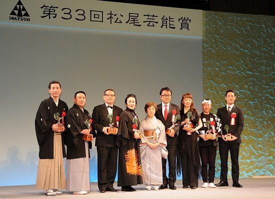 歌舞伎公式総合サイト 歌舞伎美人 かぶきびと歌舞伎公式総合サイト 歌舞伎美人 かぶきびと