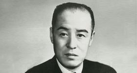 上方歌舞伎・想い出の俳優 十世...