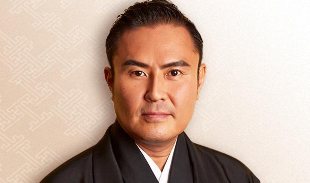 ようこそ歌舞伎へ「市川右團次」...