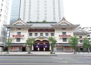 勘九郎、七之助が語る歌舞伎座、平成中村座の十八世中村勘三郎七回忌追善公演