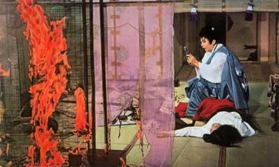 扇雀がスペシャルゲスト「京都ヒストリカ国際映画祭」のお知らせ