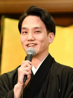 「新春浅草歌舞伎」出演者が語る意気込み