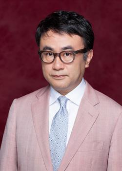 三谷幸喜の新作歌舞伎、6月歌舞伎座で上演決定