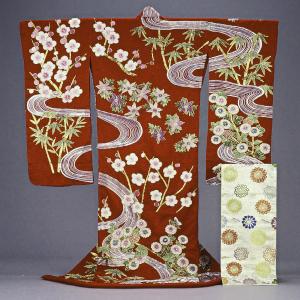 「歌舞伎の世界展 The 2nd」200組400名様をご招待