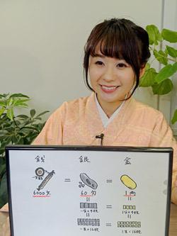 歌舞伎チャンネル新番組のお知らせ