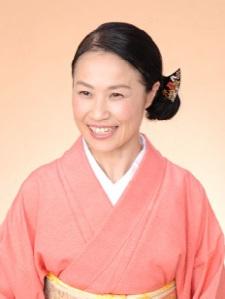 歌舞伎座ギャラリー、第十一回「ぎんざ木挽亭」のお知らせ