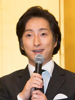 勘九郎、七之助が語る、「平成中村座 小倉城公演」