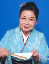 歌舞伎座ギャラリー、第十回「ぎんざ木挽亭」のお知らせ