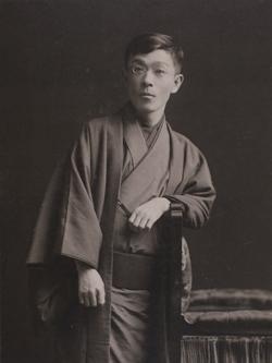 シネマ歌舞伎×泉鏡花没後80年記念イベント開催決定