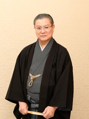 葵太夫が重要無形文化財保持者各個認定(人間国宝)の喜びを語る