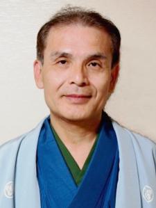 歌舞伎座ギャラリー、第十二回「ぎんざ木挽亭」のお知らせ