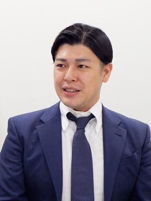 九團次、廣松「九團次・廣松の会」のお知らせ