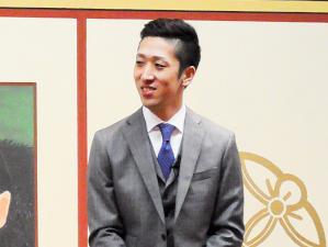 梅枝「ギャラリーレクチャー 歌舞伎夜話」出演のお知らせ