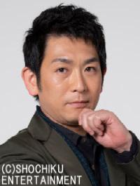 彦三郎がスワローズ愛を語るイベントに出演