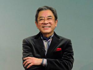 梅玉「ギャラリーレクチャー歌舞伎夜話」出演のお知らせ