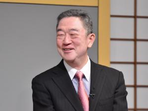 彌十郎「ギャラリーレクチャー 歌舞伎夜話」出演のお知らせ